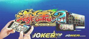 Point Penting Ketika Bermain Judi Slot Online Yang Perlu Kalian Ketahui