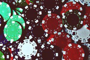 Makna Dari Simbol Kartu Poker