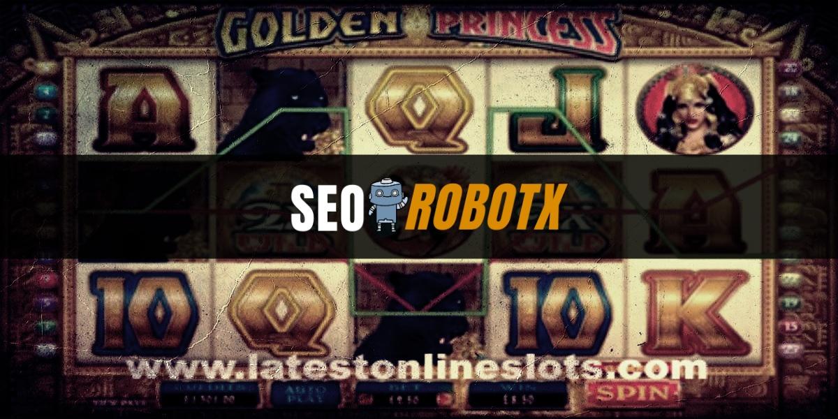 Tips memilih situs slot online Indonesia