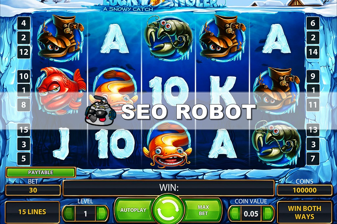 Langkah Registrasi Dan Bermain Slot Online Via Aplikasi